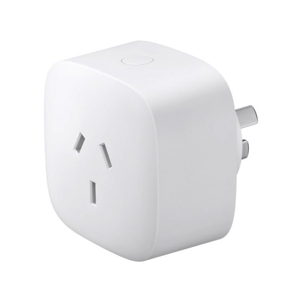 Aeotec SmartThings Smart Plug