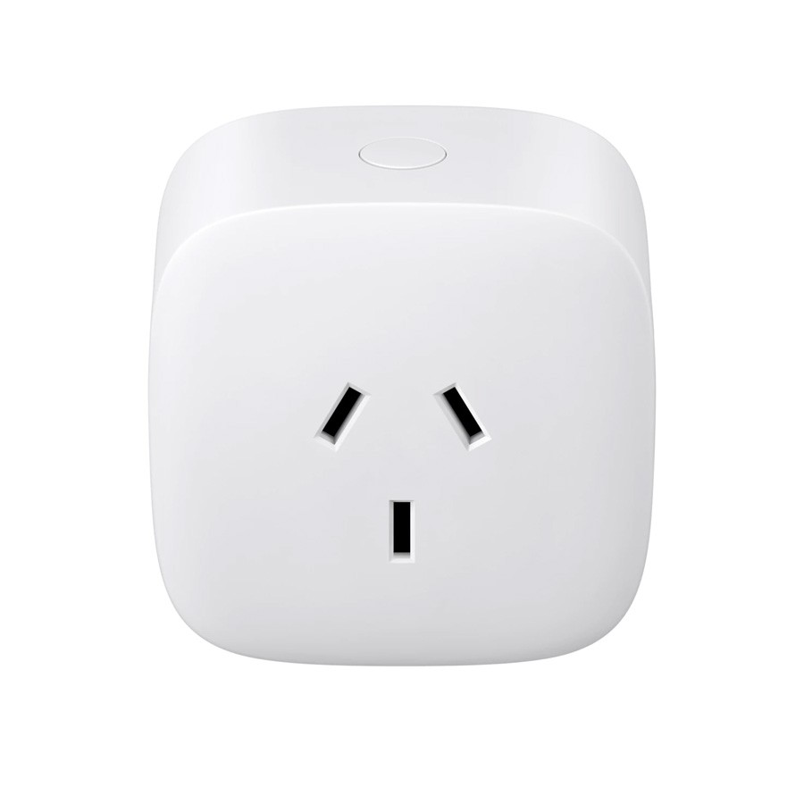 Aeotec Smart Plug