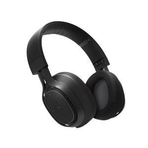 BlueAnt Zone X Wireless Headphones