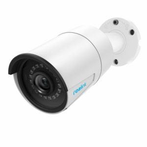 Reolink 5MP PoE IP Night Vision Security Camera