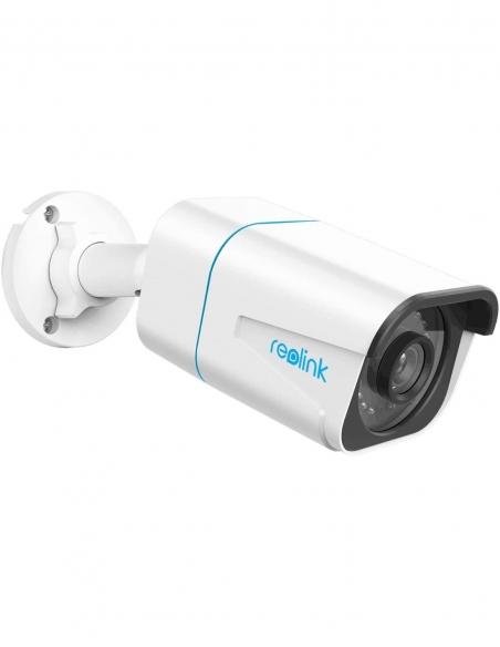 Reolink 8MP 4K Ultra HD Bullet PoE Camera
