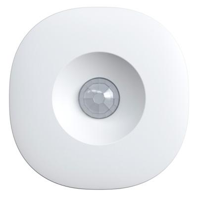 Smart Home Automation - Aeotec ZigBee SmartThings Motion Sensor