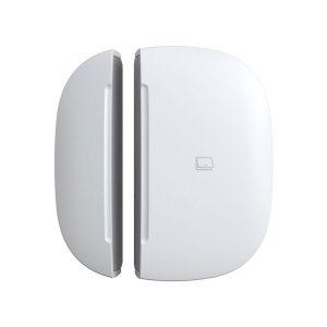 Smart Home Automation - Aeotec ZigBee SmartThings Multi Sensor