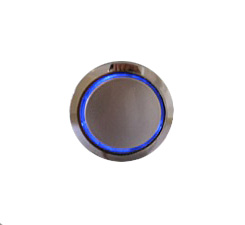 CLIPSAL LED Diode for Button Light Switch
